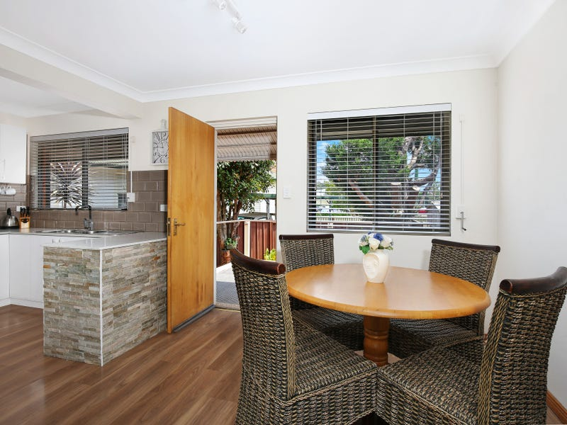 5/96 Central Road, Unanderra, NSW 2526