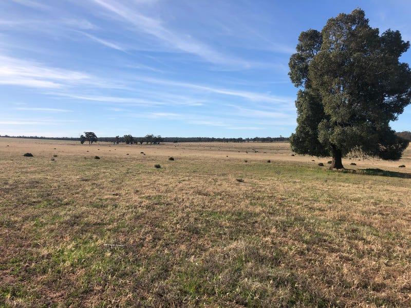 """""""Langley Park"""", Beckom, NSW 2665"""
