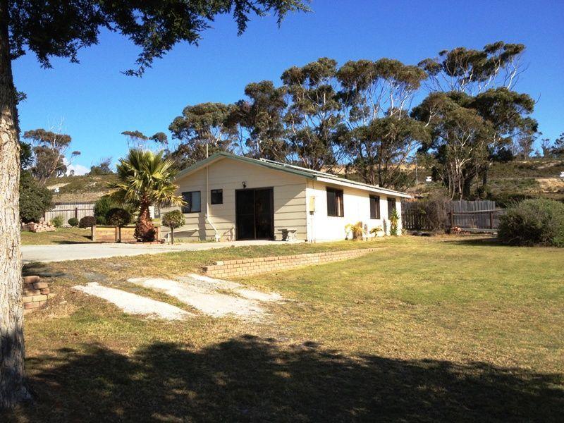 30 Scamander Avenue, Scamander, Tas 7215