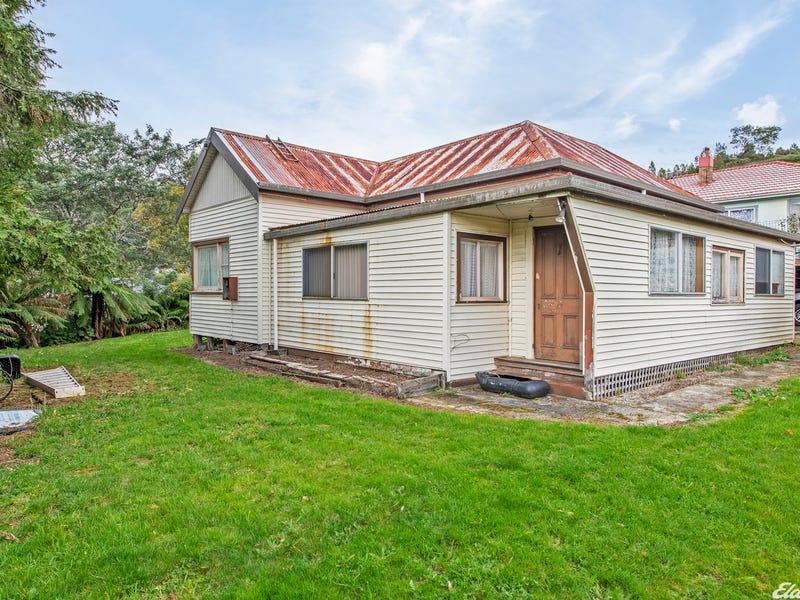 40 Bowes Street, Queenstown, Tas 7467