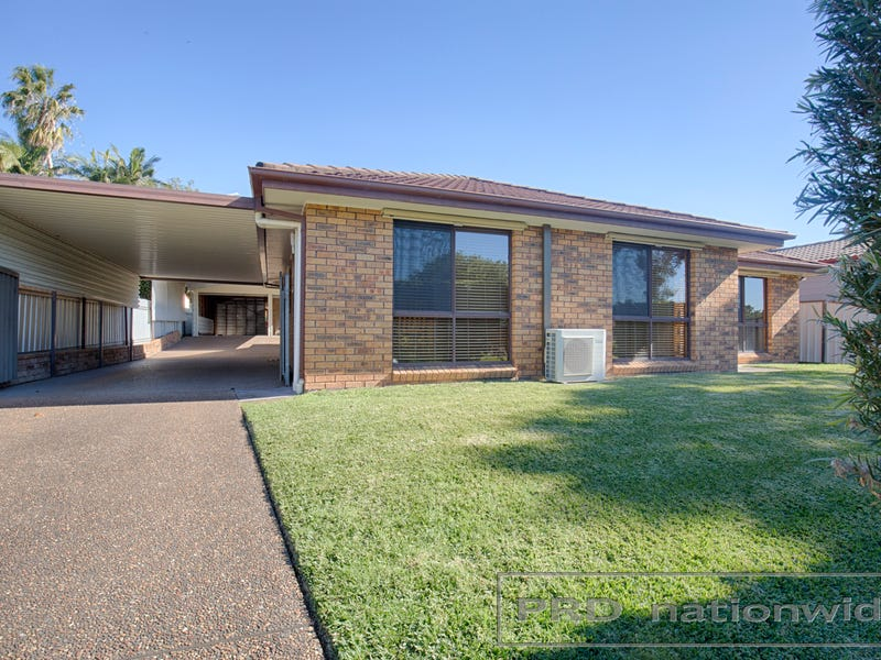 9 Malthus Close, Thornton, NSW 2322