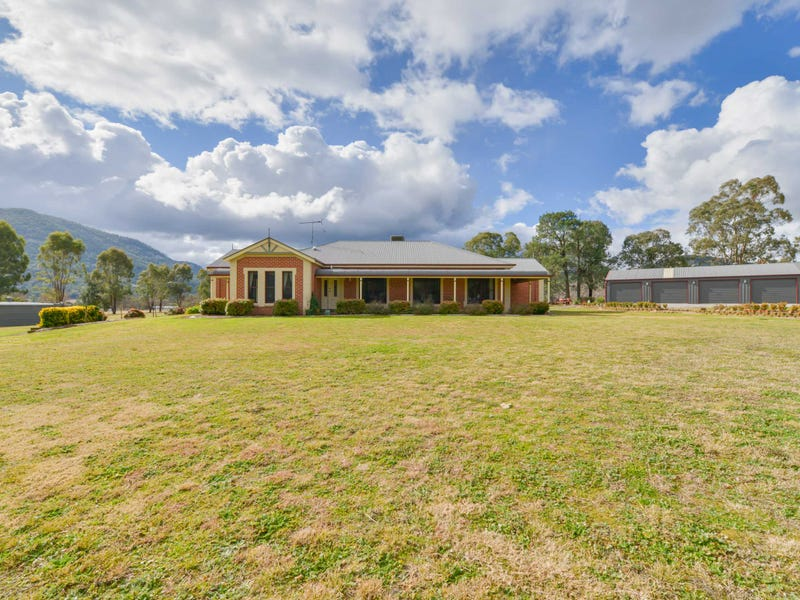 6 Condowie Road, Tamworth, NSW 2340