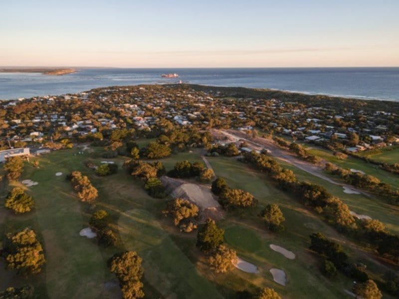 Lot 406 Clubhouse Drive, Point Lonsdale, Vic 3225
