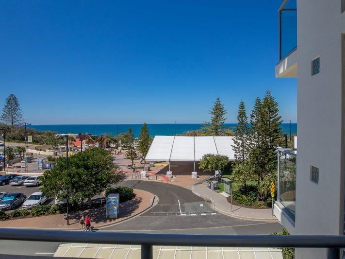 29/79 Edmund Street, Kings Beach, Qld 4551