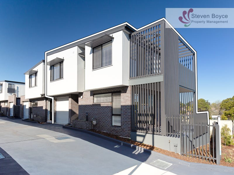 20/74 Tennent Road, Mount Hutton, NSW 2290