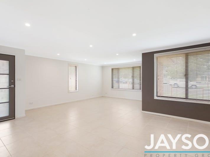 32 Wahroonga Road, Wyongah, NSW 2259