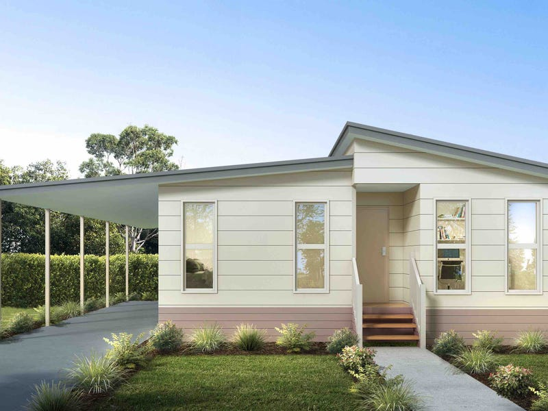 653 & 655/21 Red Head Road, Hallidays Point, NSW 2430
