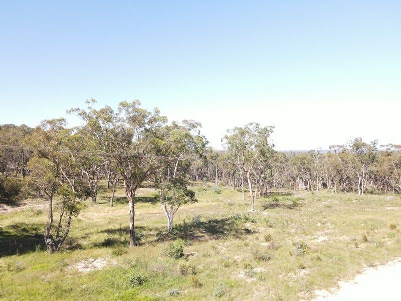 167 Glynmar Road, Marulan, NSW 2579