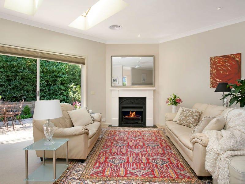 4/1 Cliff Street, Bowral, NSW 2576