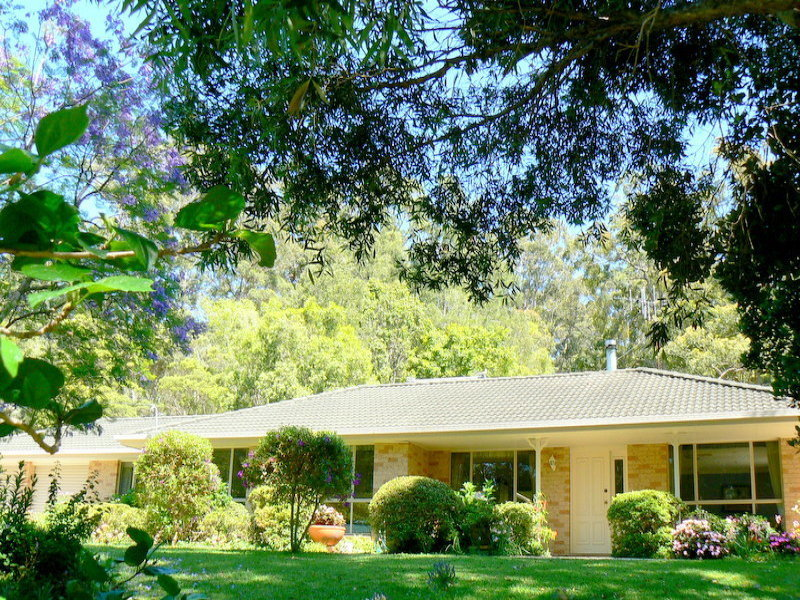 30 Benaroon Drive, Kendall, NSW 2439