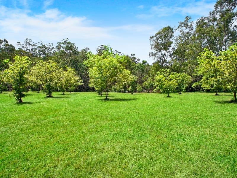 Lot 3 & 5 of 200 Roberts Creek Road, Blaxlands Ridge, NSW 2758