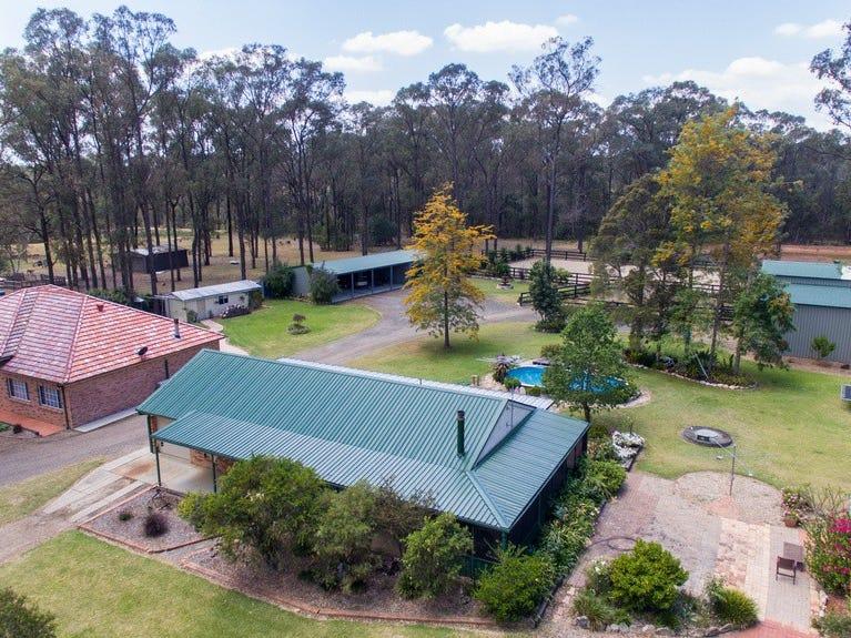 48 Dodford Road, Llandilo, NSW 2747