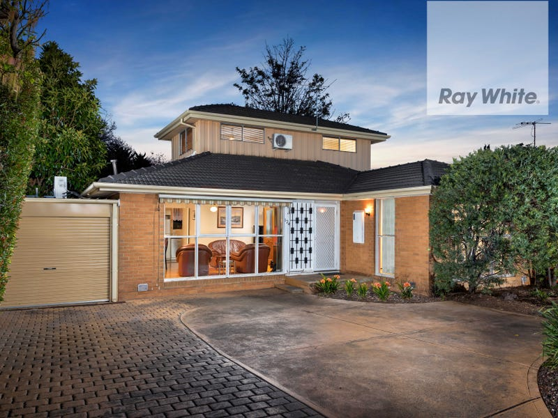 124 Greenwood Drive, Bundoora, Vic 3083