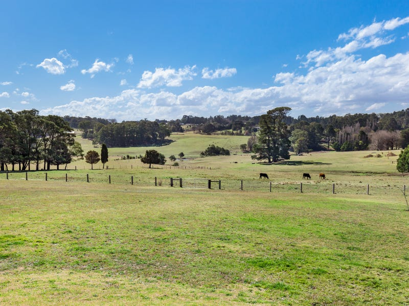 78 Ringwood Lane, Exeter, NSW 2579