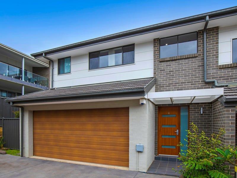 10/8 Fielder Street, West Gosford, NSW 2250
