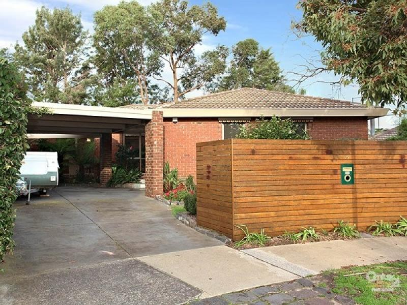 15 Kimber Court, Dingley Village, Vic 3172