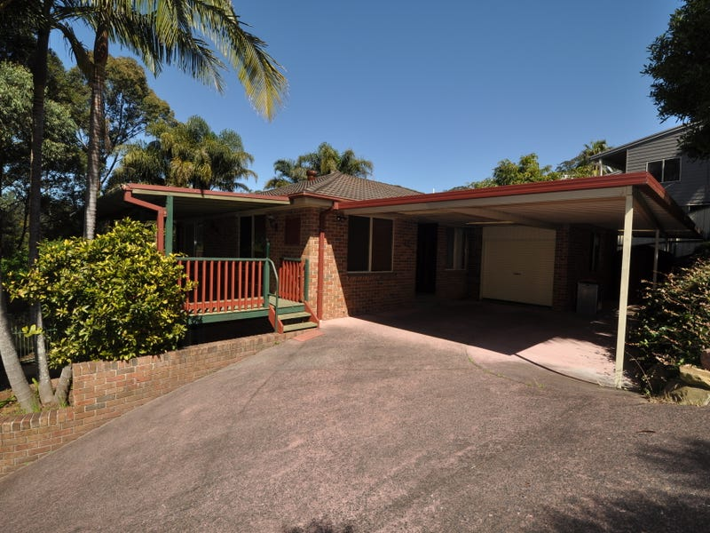 42 Barkala Street, Lisarow, NSW 2250