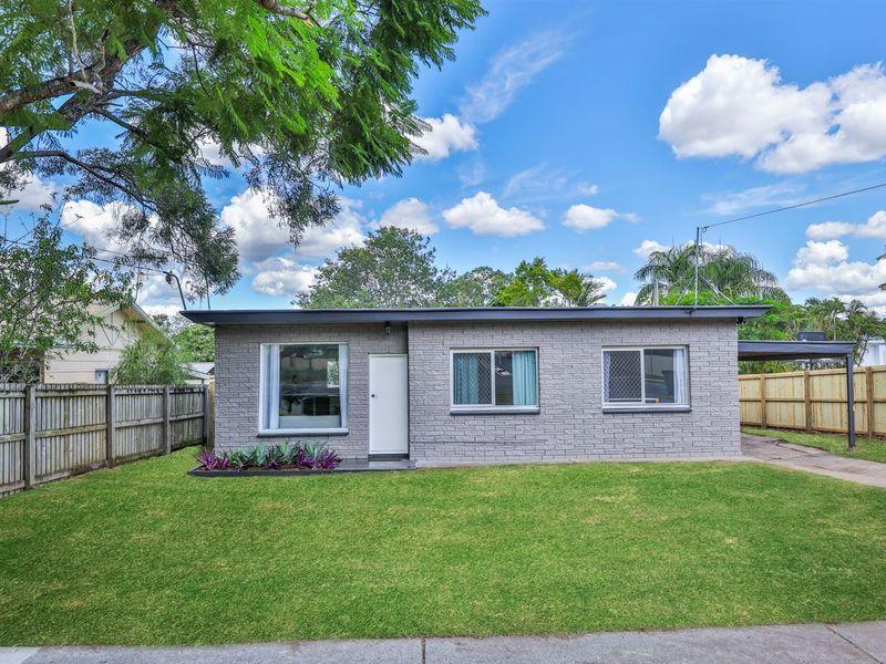 25 Bruce Road, Woodridge, Qld 4114