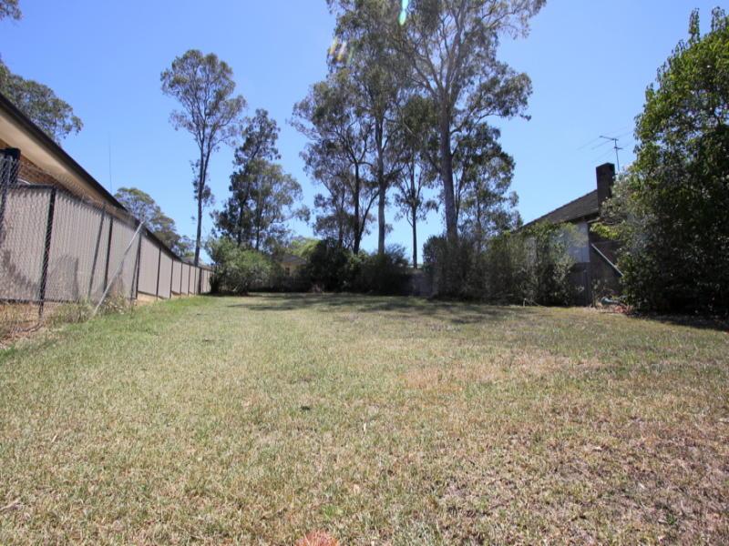 49 Collins Street, Seven Hills, NSW 2147