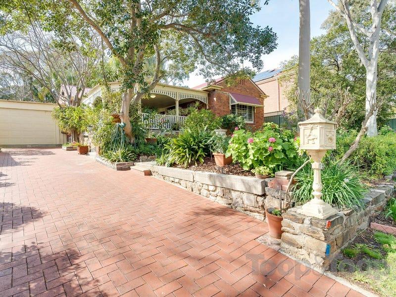 19 Fernbank Terrace, Stonyfell, SA 5066