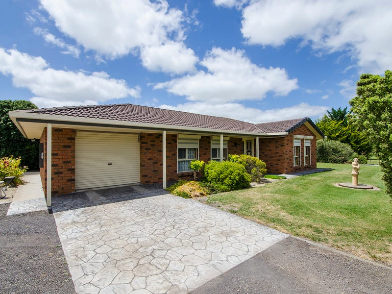 29725b Princes Highway [Adelaide Rd], Millicent, SA 5280