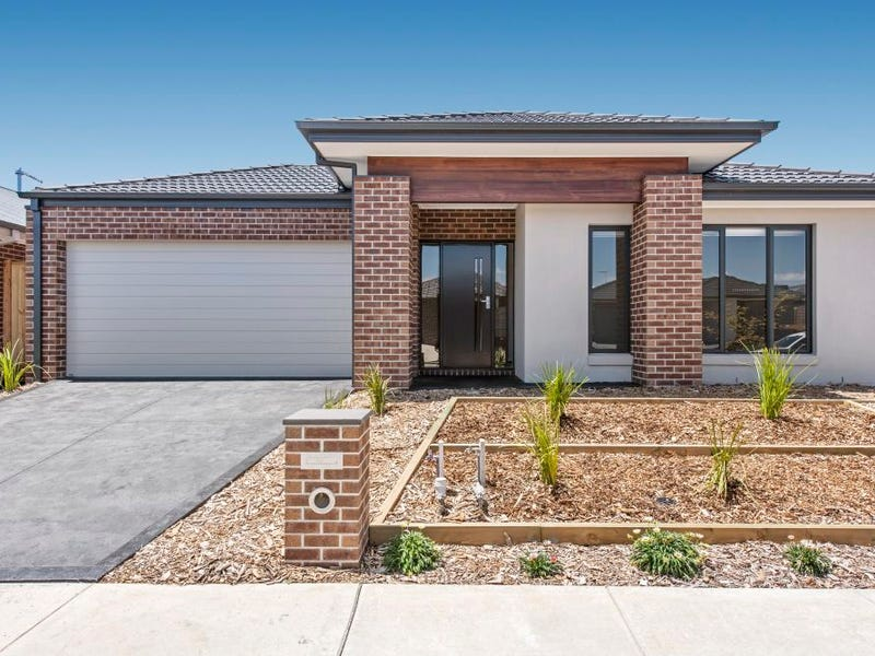 11 Twain Street, Officer, Vic 3809