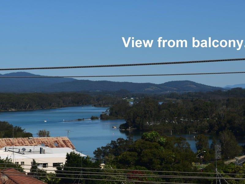 1/6 Bowra St, Nambucca Heads, NSW 2448