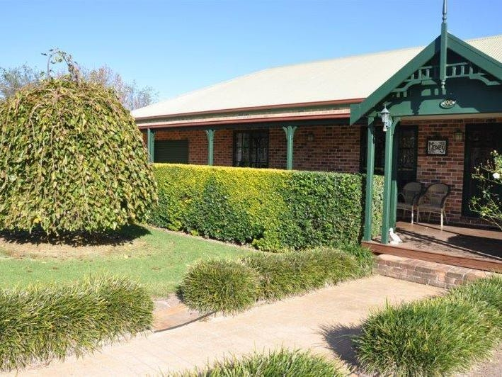 190 Bril Bril  Road, Rollands Plains