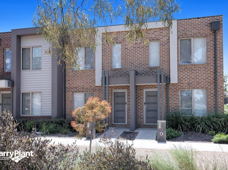 20 Etheridge Way, Craigieburn, Vic 3064