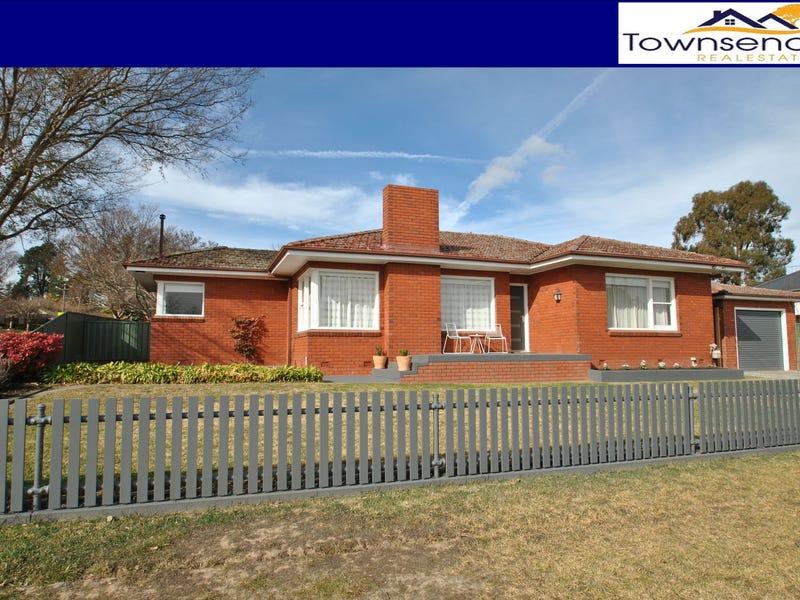 18 Spring Street, Orange, NSW 2800