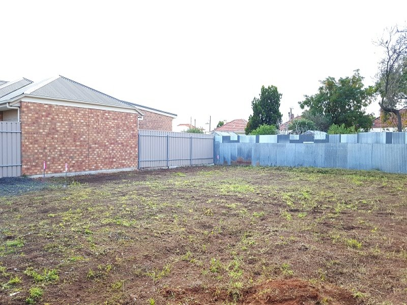 Lot 2, 73 Lane Street, Richmond, SA 5033