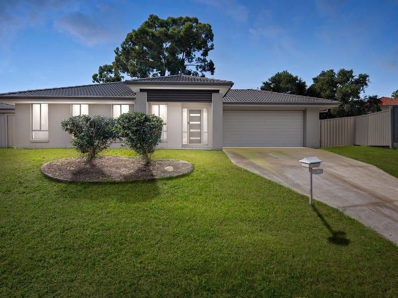 43 Olivia Place, North Rothbury, NSW 2335
