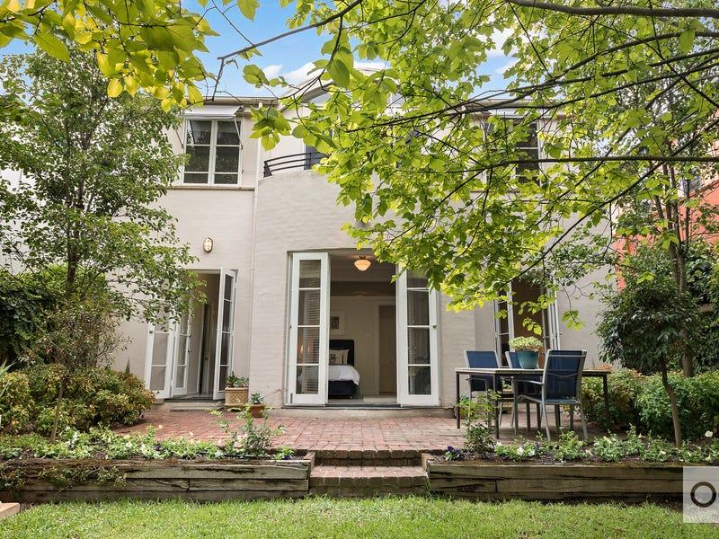 57 Gilbert Street, Gilberton, SA 5081