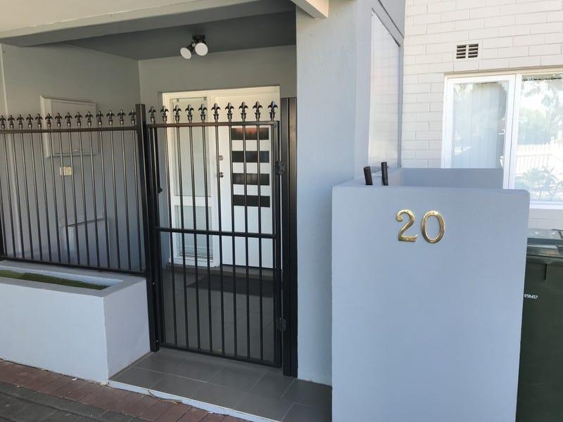 20 Rudge Place, Lockridge, WA 6054