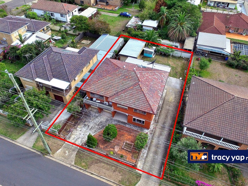 7 Boundary Lane, Cabramatta, NSW 2166