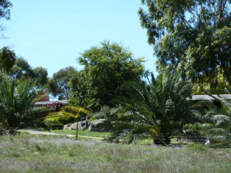 1 Main North Road, Penwortham, SA 5453