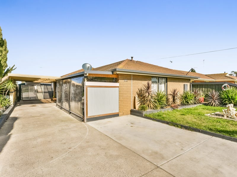 173 Plantation Road, Corio, Vic 3214