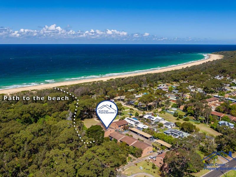 10/473  South Head Road, Moruya Heads, NSW 2537