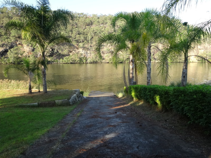594 Chaseling Road South, Leets Vale, NSW 2775