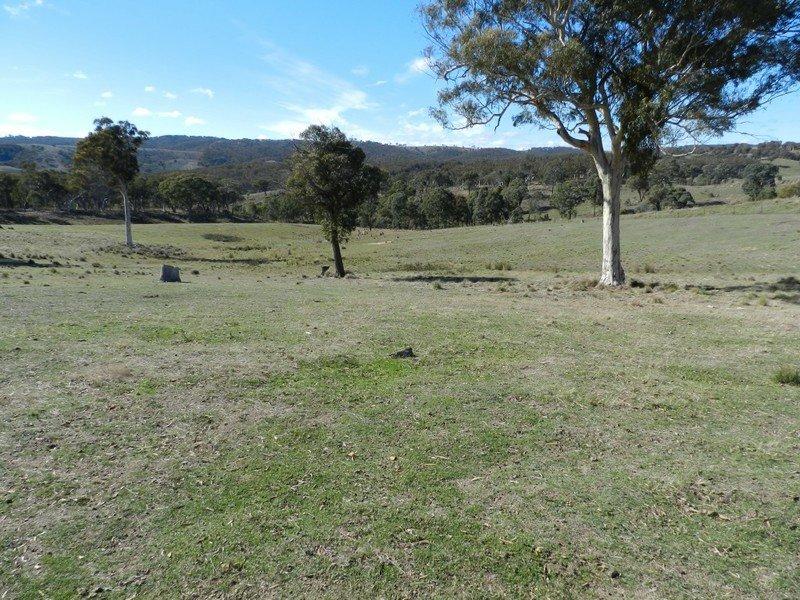 1374 Kangaloolah Road, Binda, NSW 2583