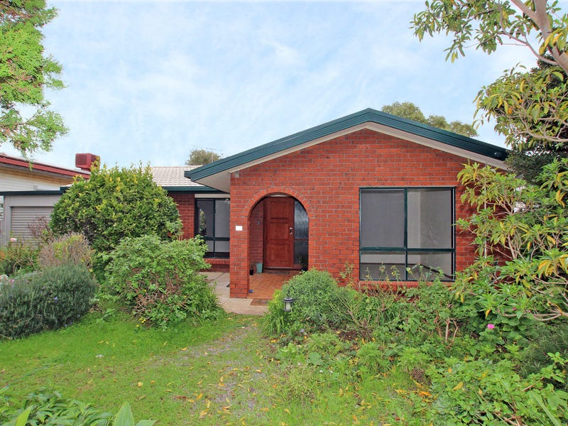 19 Loader Crescent, Port Willunga, SA 5173