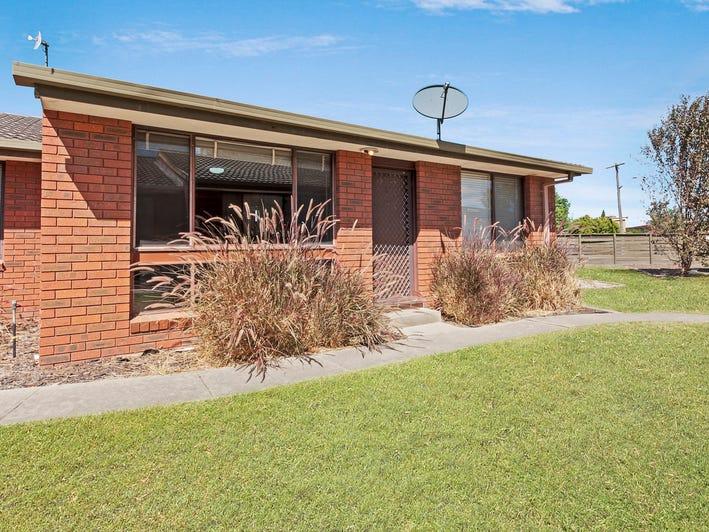 11/520 Kaitlers Road, Lavington, NSW 2641