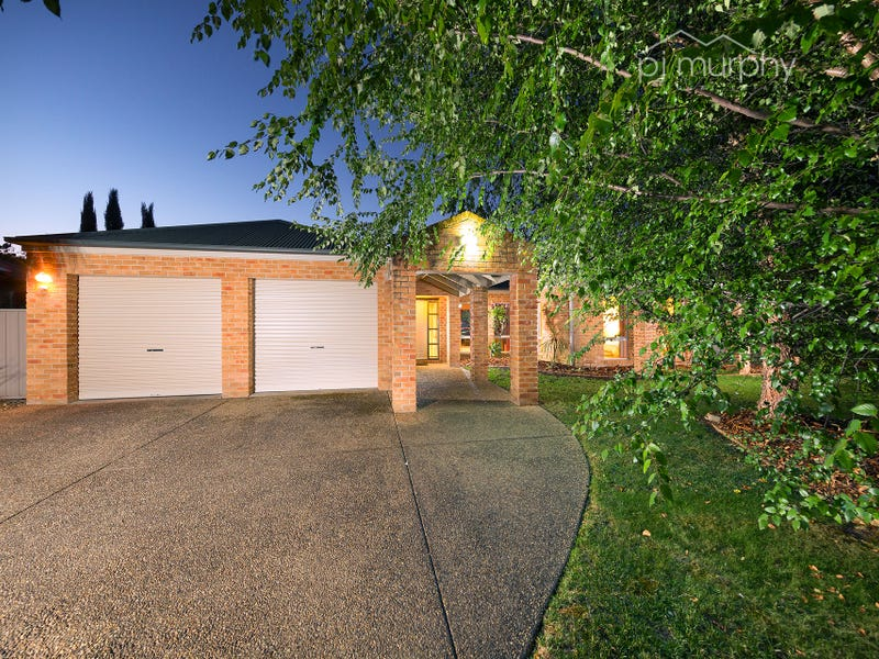 19 Clarendon Avenue, Wodonga, Vic 3690