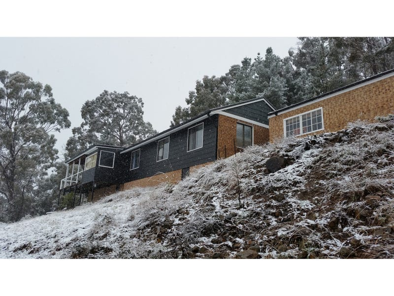 982 Lowes Mount Road, Oberon, NSW 2787
