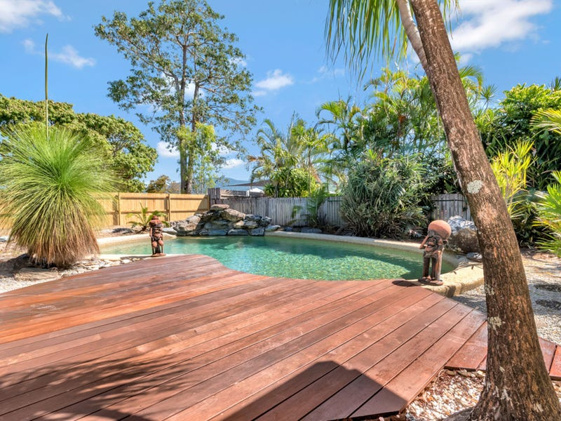 11 Summertime Close, Trinity Park, Qld 4879