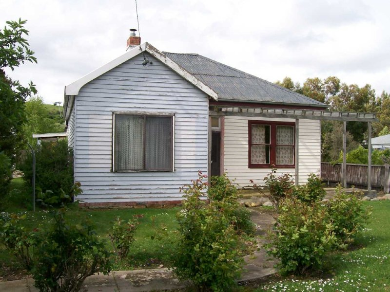 612 Gordon River Road, Glenora, Tas 7140