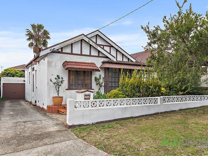11 Francis Street, Earlwood, NSW 2206