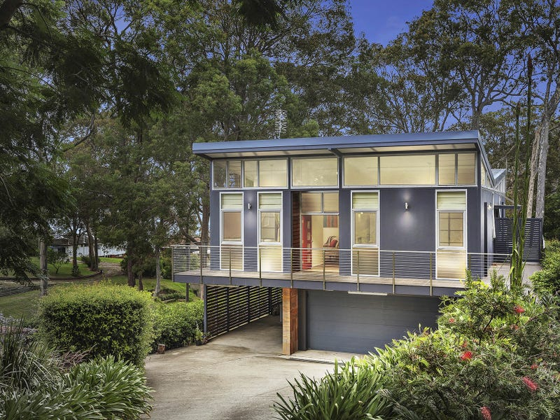 353 Coal Point Road, Coal Point, NSW 2283
