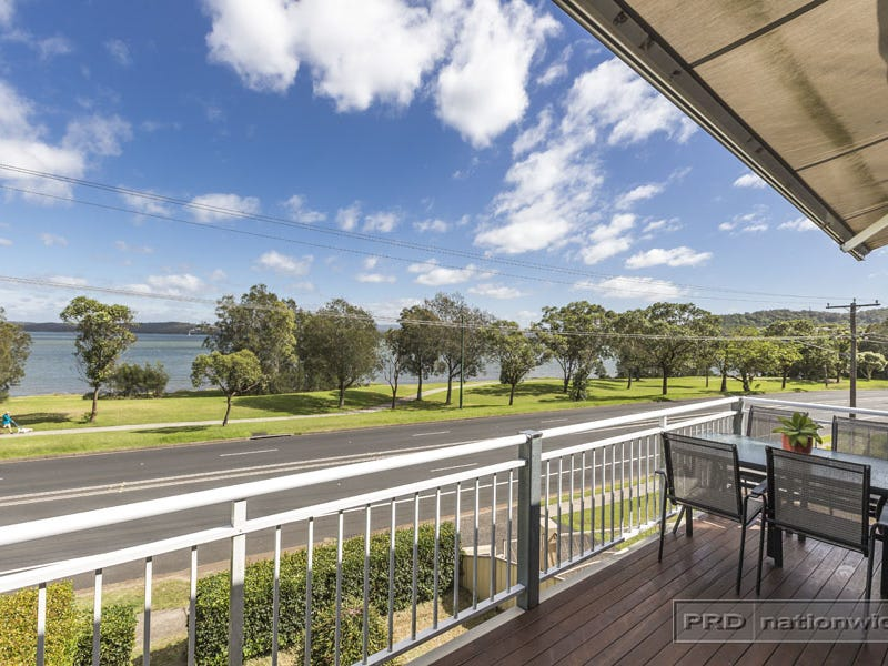 2/3 Beryl Street, Warners Bay, NSW 2282