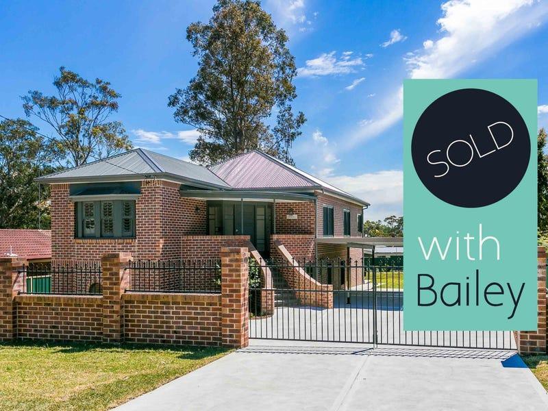 7 Mayne Street, North Rothbury, NSW 2335